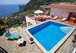 Location vacances Massa Lubrense - Villa Luciana-3