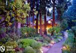 Location vacances Grass Valley - Harmony Ridge Lodge-3