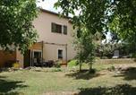Location vacances Léobard - Villa Dans Le Perigord Entre Sarlat Et Cahors Ii-1