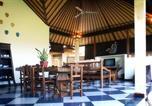 Location vacances Kerambitan - Kubu Kedungu Villas-2