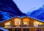 Location vacances Zermatt - Apartment Lodge.1-2