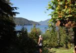 Location vacances Kaslo - Raspberry Hill-2