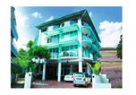 Hôtel Ernakulam - Ghala Residency-1