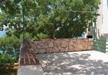 Location vacances Gospić - Apartment Baric Draga Iv-3