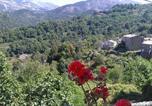 Location vacances Evisa - Casa Di Sterpalegnu-3