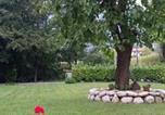 Location vacances Pasiano di Pordenone - B&B al Ridovan-4
