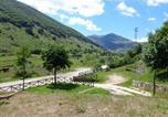 Location vacances Pescasseroli - Agriturismo Le Prata-1