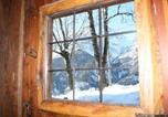 Location vacances Sestriere - Agriturismo Barba Gust-1