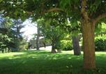 Location vacances Céreste - Villa Liodrey les Pins-2