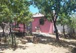 Location vacances Linguaglossa - Camere Friera - Etna Nord-3