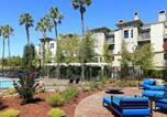 Location vacances San Jose - Enclave 4-120-1
