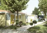 Camping Bellaria-Igea Marina - Villaggio Camping delle Rose-2