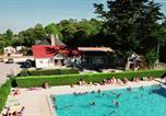 Location vacances Notre-Dame-de-Monts - Séjours soleil-3