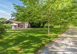 Location vacances Rochechouart - Villa Des Chapelles-2
