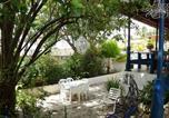 Location vacances Olinda - Olindapart Homestay-3