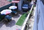 Location vacances Negombo - Shanith Guesthouse-2