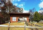Location vacances Luray - Valley View-2