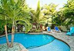 Location vacances Holmes Beach - Redawning Casa Del Sol - Holmes Beach-3