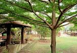 Location vacances San Kamphaeng - Wood Night House-3