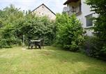 Location vacances Strohn - Zur Lavabombe-3