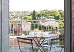 Location vacances Castelnau-le-Lez - Residence Plaisance-1
