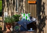 Location vacances Daylesford - Azure-4
