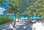 Location vacances West Bay - White Sands #9 (Condo)-4