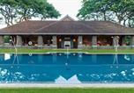 Location vacances Lahaina - Aina Nalu Two-Bedroom 27-2