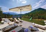 Location vacances Bedonia - Le Terrazze-2
