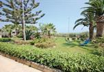 Location vacances Gela - Villa Patrizia Ii-3