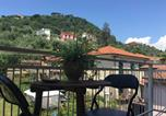 Location vacances Arcola - Appartamento Un Giorno Di Sole-2