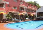 Villages vacances Baga - Br Holiday Resort-2