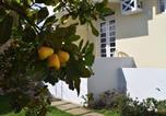 Location vacances Aracaju - Casa Aruana-3