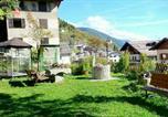 Location vacances Vermiglio - Vermiglio-4