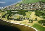 Camping Helsingør - Roskilde Camping & Cottages-2