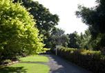 Location vacances Ravensbourne - Homewood Cottages-2