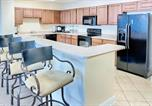 Villages vacances Panama City Beach - Sunrise Beach Resort by Wyndham Vacation Rentals-3