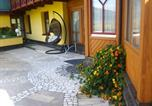 Location vacances Radstadt - Haus Wilding-4
