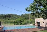Location vacances Penela - Uma Casa Portuguesa-1