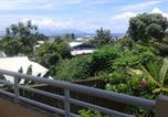 Location vacances Arue - Appartement Matavai Papeete-2
