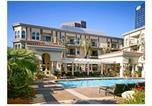 Hôtel Los Angeles - Urban Flat-1