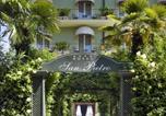 Hôtel Bardolino - Hotel San Pietro-2