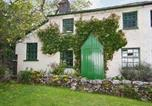 Location vacances Over Kellet - Bankwell Cottage-1