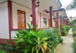 Villages vacances Sala Dan - Selamat Lanta Resort-3