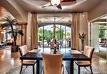 Location vacances Tempe - Casa Hermosa Home-3