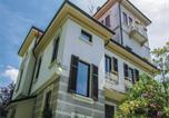 Location vacances Varese - Villa Adriana-1