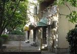 Location vacances Zadar - Apartment Tereza-3