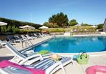 Location vacances Batz-sur-Mer - Apartment Les sallines.3-2
