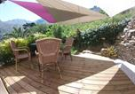 Location vacances Muro - Holiday home Casa Vigna Alla Funtana-2