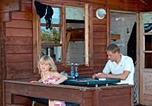 Camping Bogense - Grønninghoved Strand Camping-3